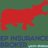 EP Insurance Broker