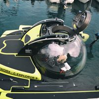 @epibroker #toys #sottomarino